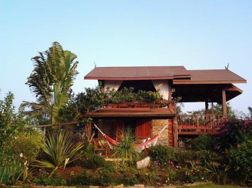 Haus & Land